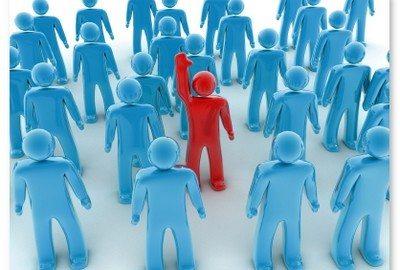 Marketing bản thân - nên hay không nên