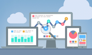 Kiểm tra chất lượng website