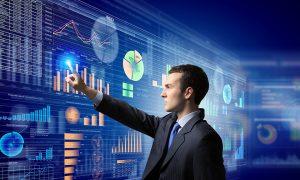 Chuyên gia phân tích thị trường