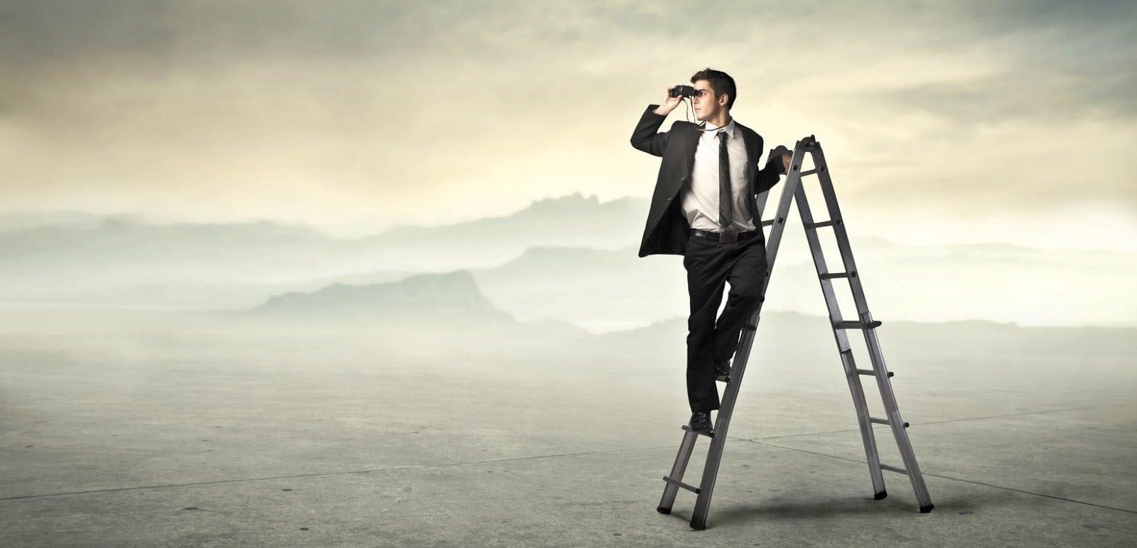 Tìm việc làm lương cao