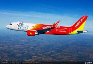 Vietjet Air và Bamboo Air lấy đâu ra tiền để mua máy bay Boeing?