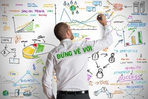 10 điều chủ doanh nghiệp mới phát triển cần đặc biệt lưu ý