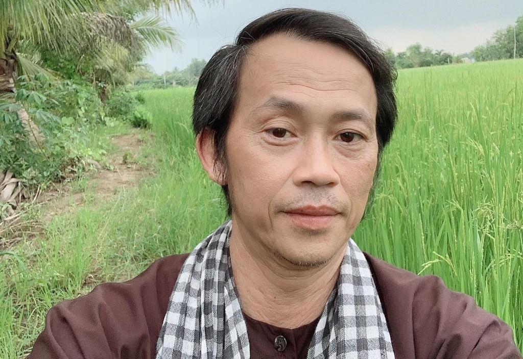 Nghệ sĩ Hoài Linh luôn xuất hiện trước công chúng với vẻ giản dị nhưng anh là một đại gia ngầm?